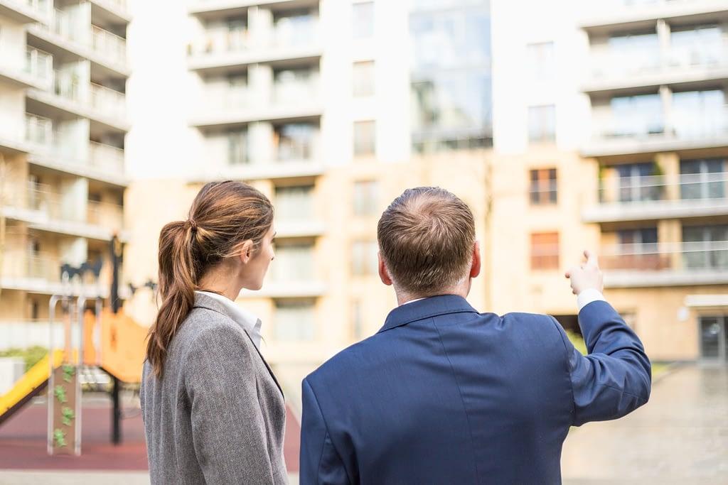 Получите одобрение банка на покупку квартиры в Сочи в ипотеку.