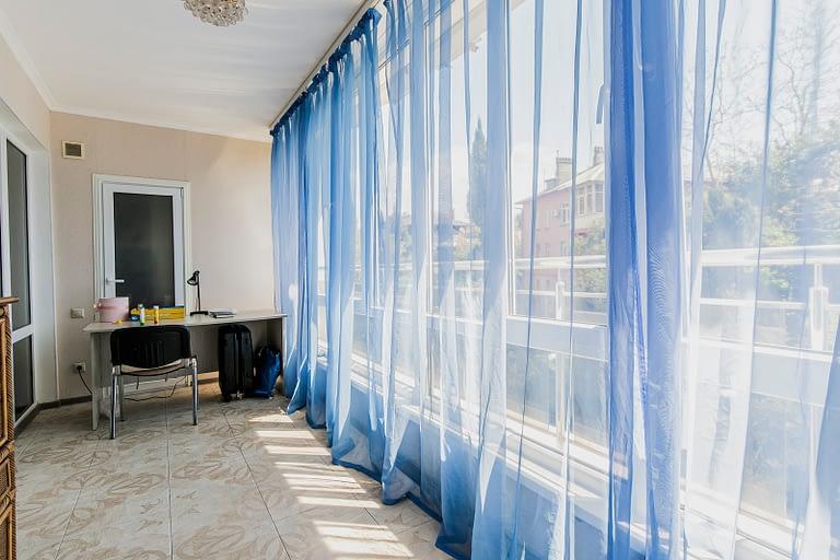 Эксклюзивная цена на квартиру в центре Сочи