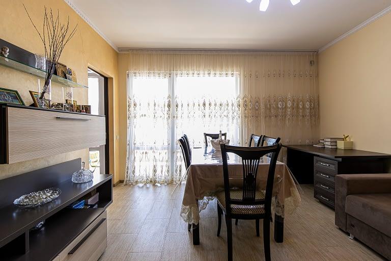 мебель техника в квартире сочи